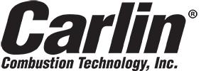 Carlin Combustion Online OEM Guide Logo